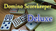 New Update to Domino Scorekeeper Deluxe!